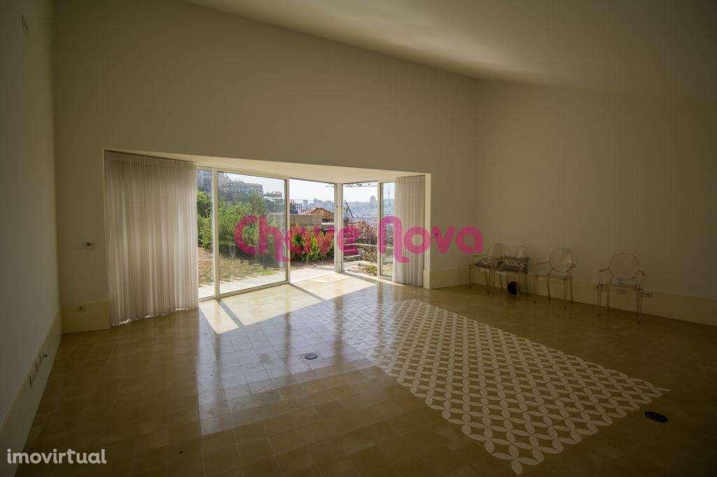 Apartamento para comprar, Cedofeita, Santo Ildefonso, Sé, Miragaia, São Nicolau e Vitória, Porto - Foto 11