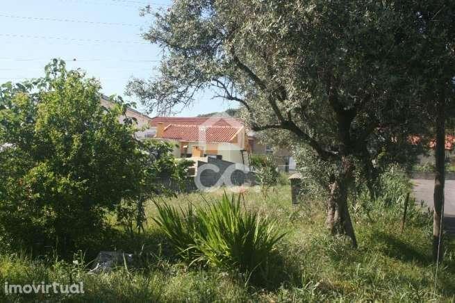 Terreno para comprar, Alverca do Ribatejo e Sobralinho, Lisboa - Foto 5