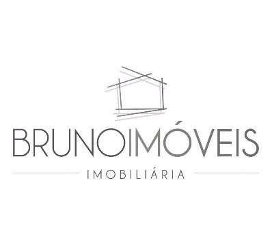 Agência Imobiliária: Bruno Imóveis