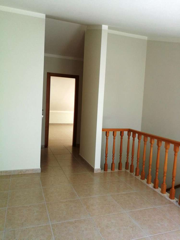Apartamento para comprar, Marrazes e Barosa, Leiria - Foto 24