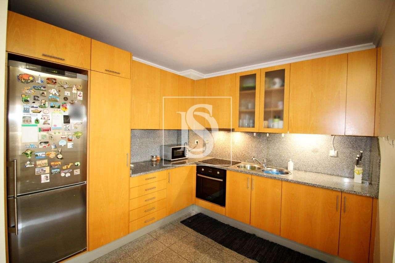 Apartamento para comprar, Ferreiros e Gondizalves, Braga - Foto 17