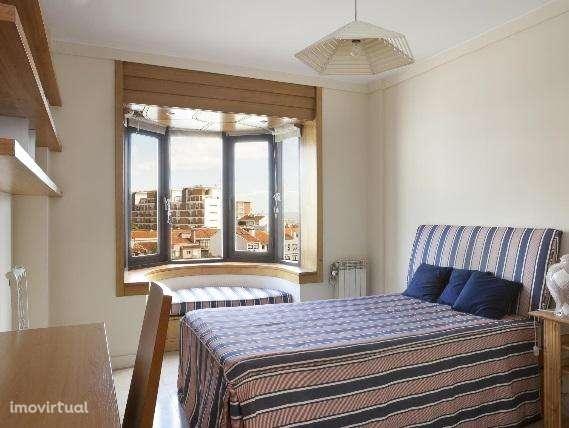 Apartamento para arrendar, Campo de Ourique, Lisboa - Foto 15