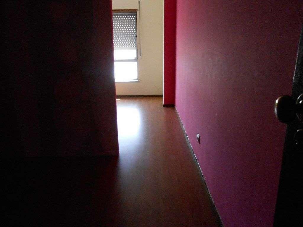 Apartamento para arrendar, Tavarede, Figueira da Foz, Coimbra - Foto 9