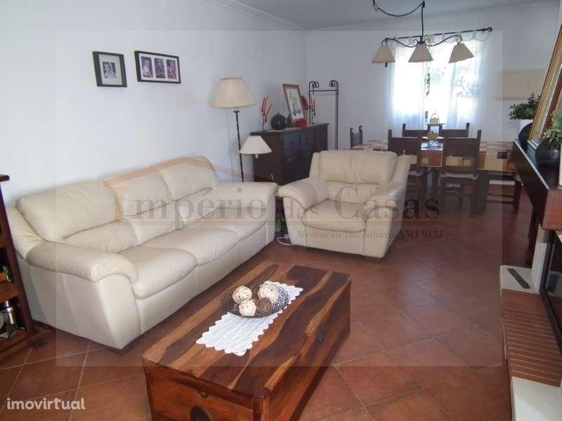 Moradia para comprar, Avenida Alexandre Herculano, Pinhal Novo - Foto 7