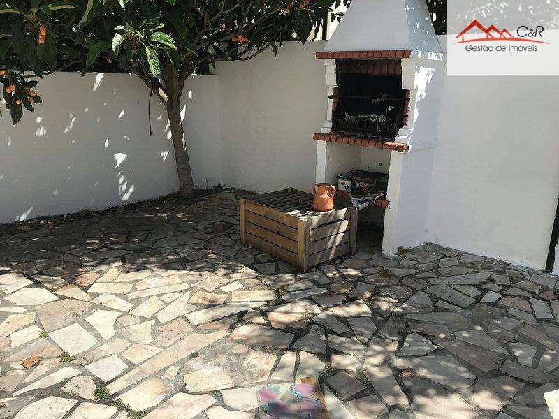 Moradia para arrendar, Costa da Caparica, Setúbal - Foto 8