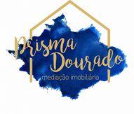 Agência Imobiliária: Prisma Dourado Mediação Imobiliaria Lda - São João de Ver, Santa Maria da Feira, Aveiro