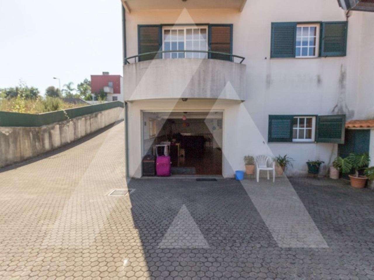 Moradia para comprar, Vila de Cucujães, Aveiro - Foto 25