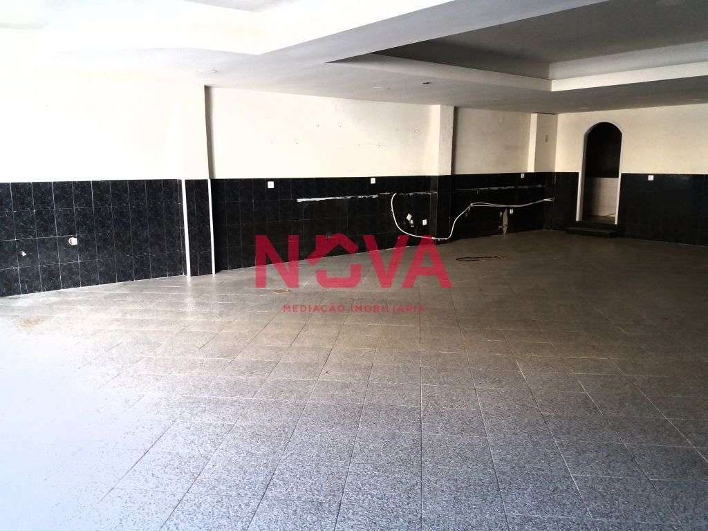 Loja para arrendar, Póvoa de Varzim, Beiriz e Argivai, Povoa de Varzim, Porto - Foto 1