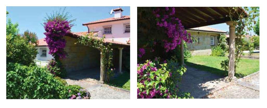 Quintas e herdades para comprar, Lemenhe, Mouquim e Jesufrei, Braga - Foto 2