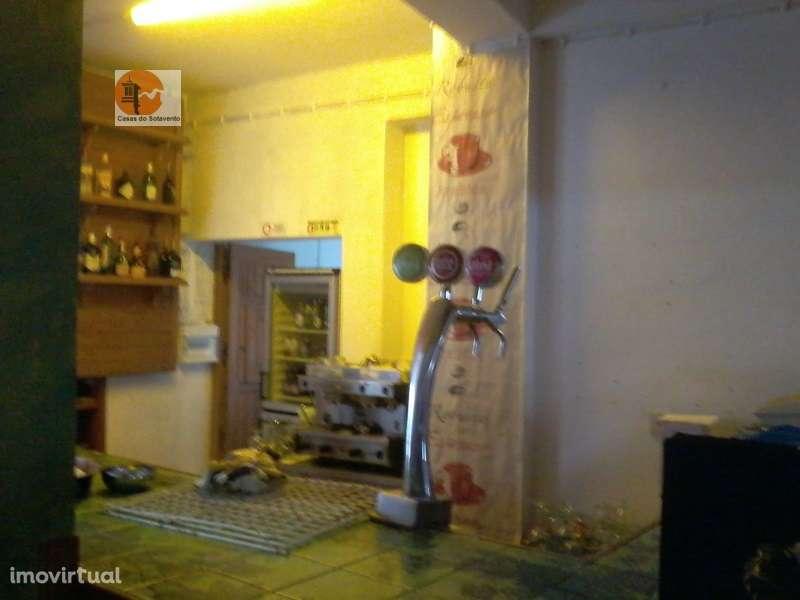 Apartamento para comprar, Rua Dom Sancho II, Alcoutim e Pereiro - Foto 11