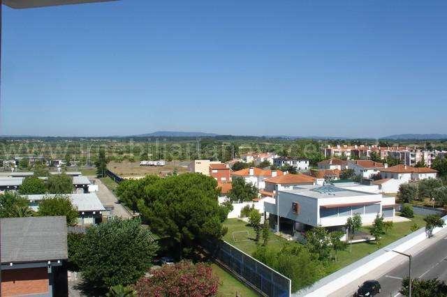Apartamento para comprar, Cantanhede e Pocariça, Cantanhede, Coimbra - Foto 10