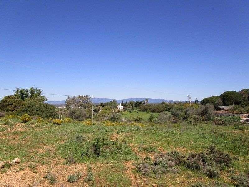 Quintas e herdades para comprar, Estômbar e Parchal, Faro - Foto 1