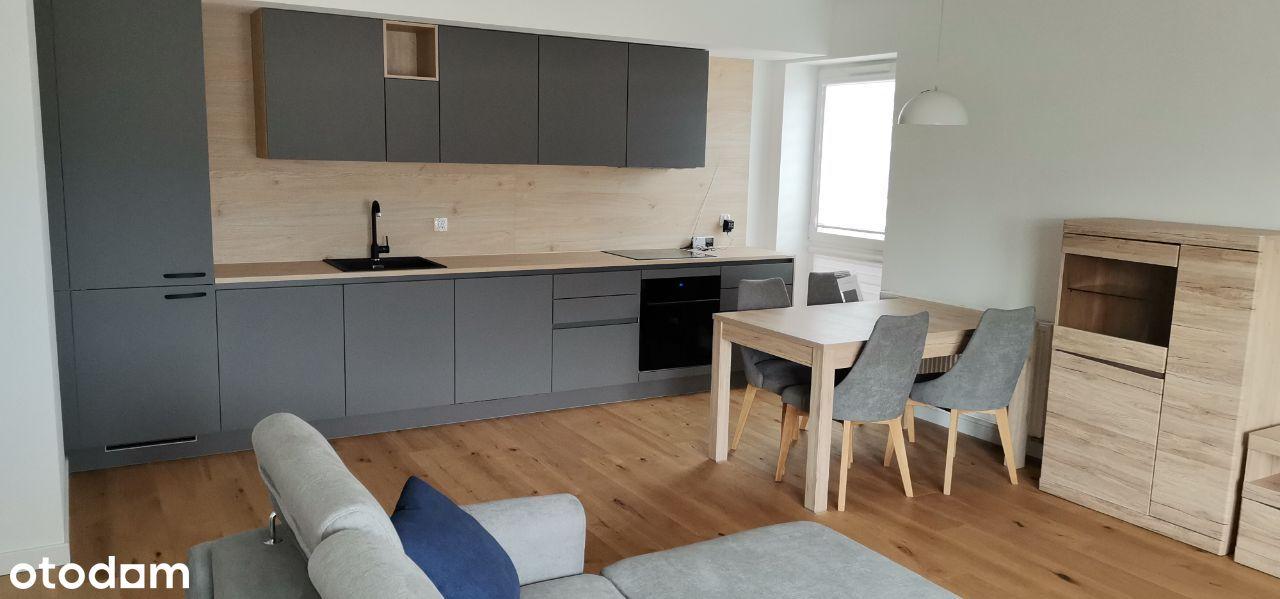 """Osiedle """"Azymut"""", 3 pokoje, 65 m2"""
