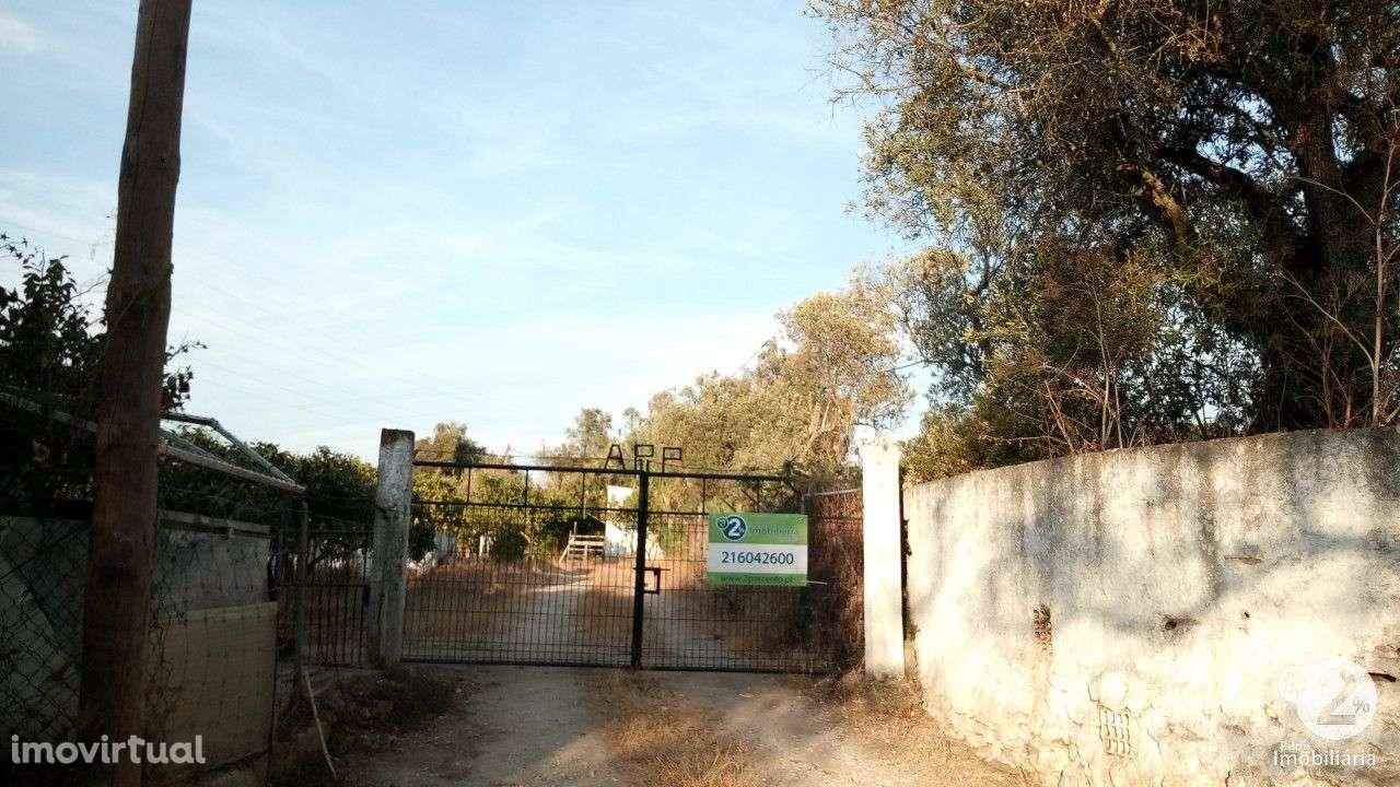 Quintas e herdades para comprar, Palmela, Setúbal - Foto 1