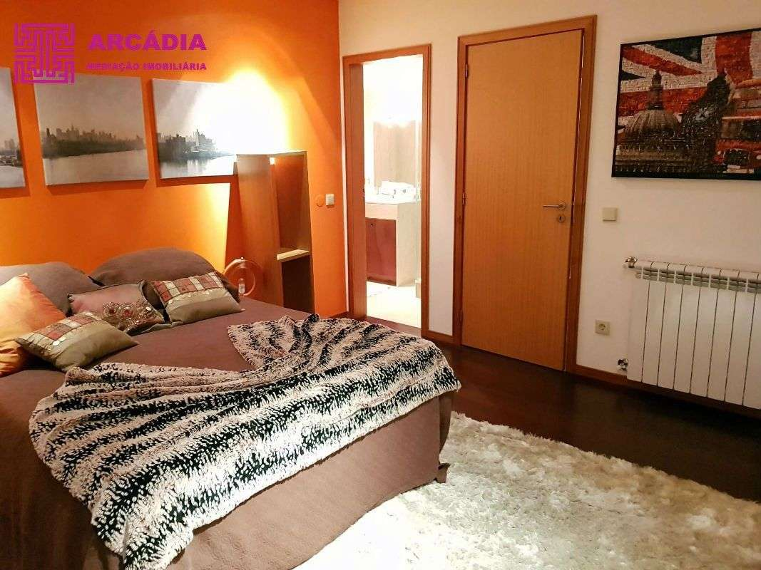 Apartamento para comprar, Nogueira, Fraião e Lamaçães, Braga - Foto 13