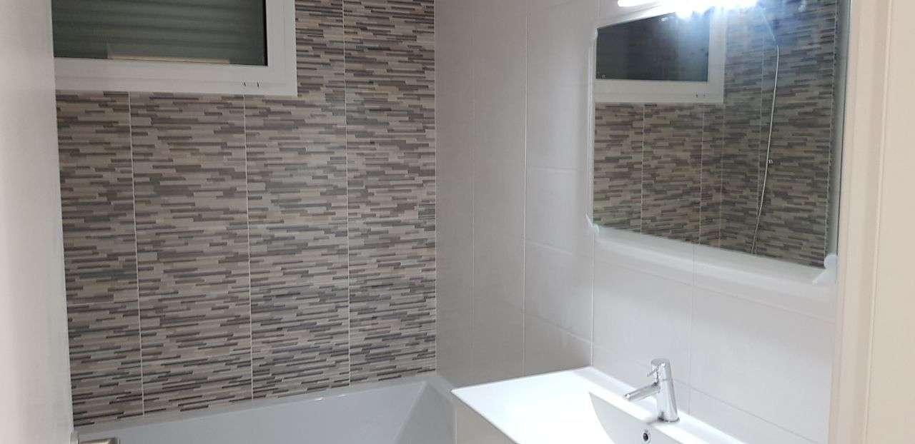 Apartamento para comprar, Bairro Caixa de Previdência - Bairro General Norton de Matos, Santo António dos Olivais - Foto 10