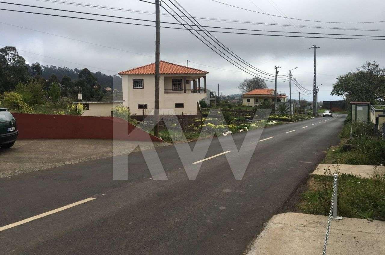 Terreno para comprar, Arco da Calheta, Ilha da Madeira - Foto 10