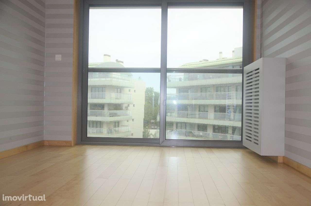 Apartamento para comprar, Alameda da Guia - Quinta do Rosário, Cascais e Estoril - Foto 11