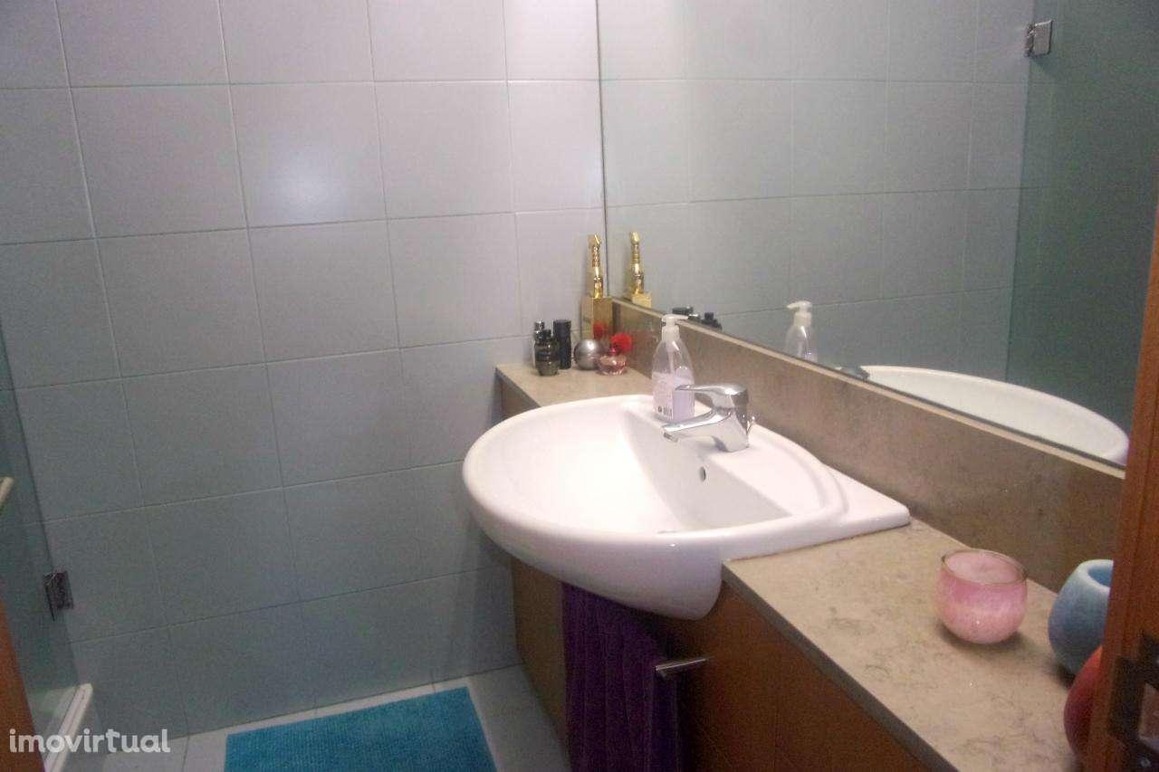 Apartamento para comprar, Fermentões, Braga - Foto 8
