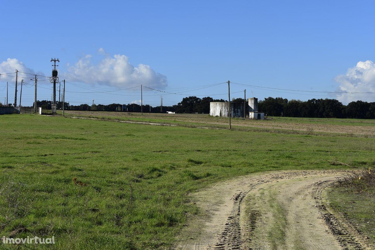Terreno para comprar, Estrada Nacional 4, Atalaia e Alto Estanqueiro-Jardia - Foto 5