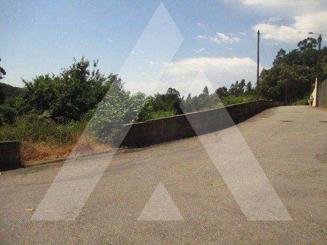Terreno para comprar, Macieira de Sarnes, Oliveira de Azeméis, Aveiro - Foto 1