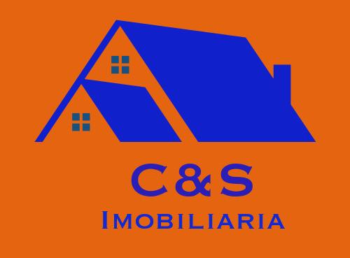 C&S Imobiliaria
