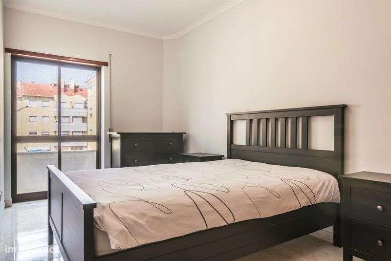 Apartamento para comprar, Moita - Foto 11