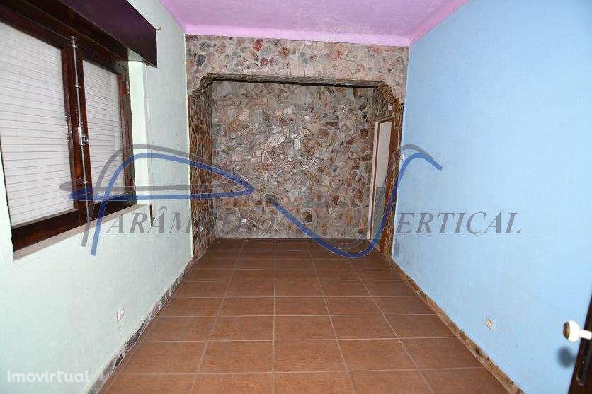 Moradia para comprar, Quinta do Conde, Sesimbra, Setúbal - Foto 14