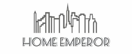 Home Emperor sp. z o.o.