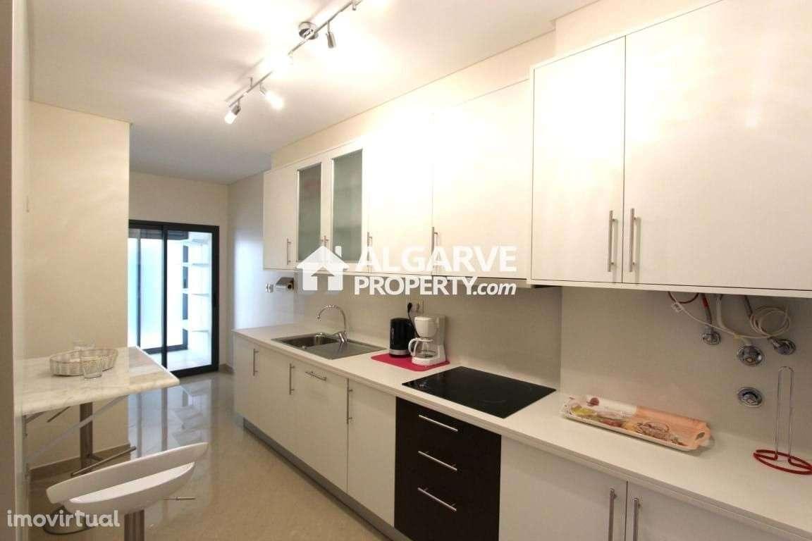 Apartamento para comprar, Querença, Tôr e Benafim, Faro - Foto 3