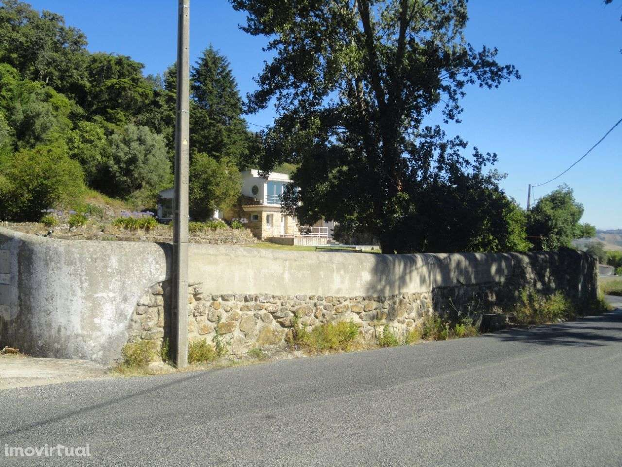 Quintas e herdades para comprar, Arruda dos Vinhos - Foto 22