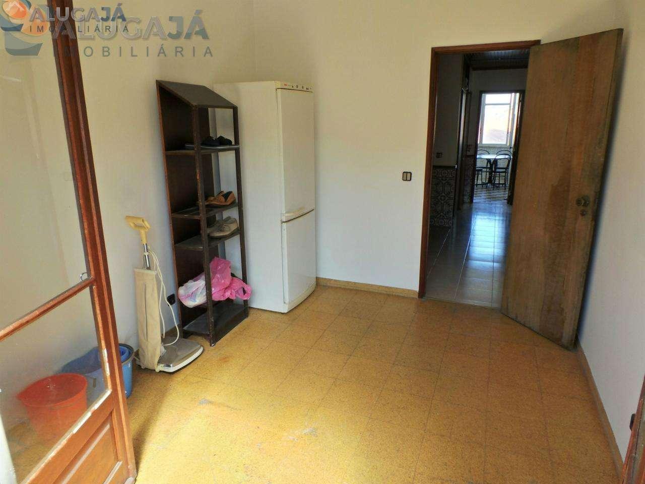 Apartamento para comprar, Travessa Doutor João de Barros - Mercês, Algueirão-Mem Martins - Foto 20