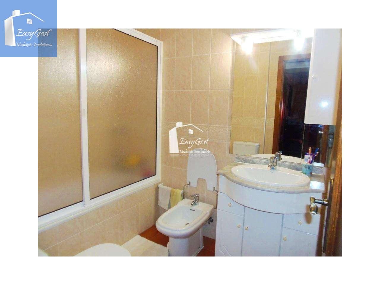 Apartamento para comprar, Sines - Foto 18