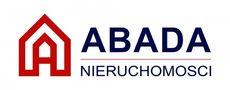 Biuro nieruchomości: ABADA Nieruchomości