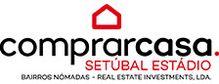 Real Estate Developers: ComprarCasa Setúbal Estádio - Setúbal (São Julião, Nossa Senhora da Anunciada e Santa Maria da Graça), Setúbal