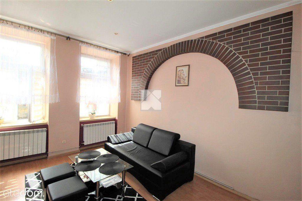 Mieszkanie, 25,06 m², Przemyśl