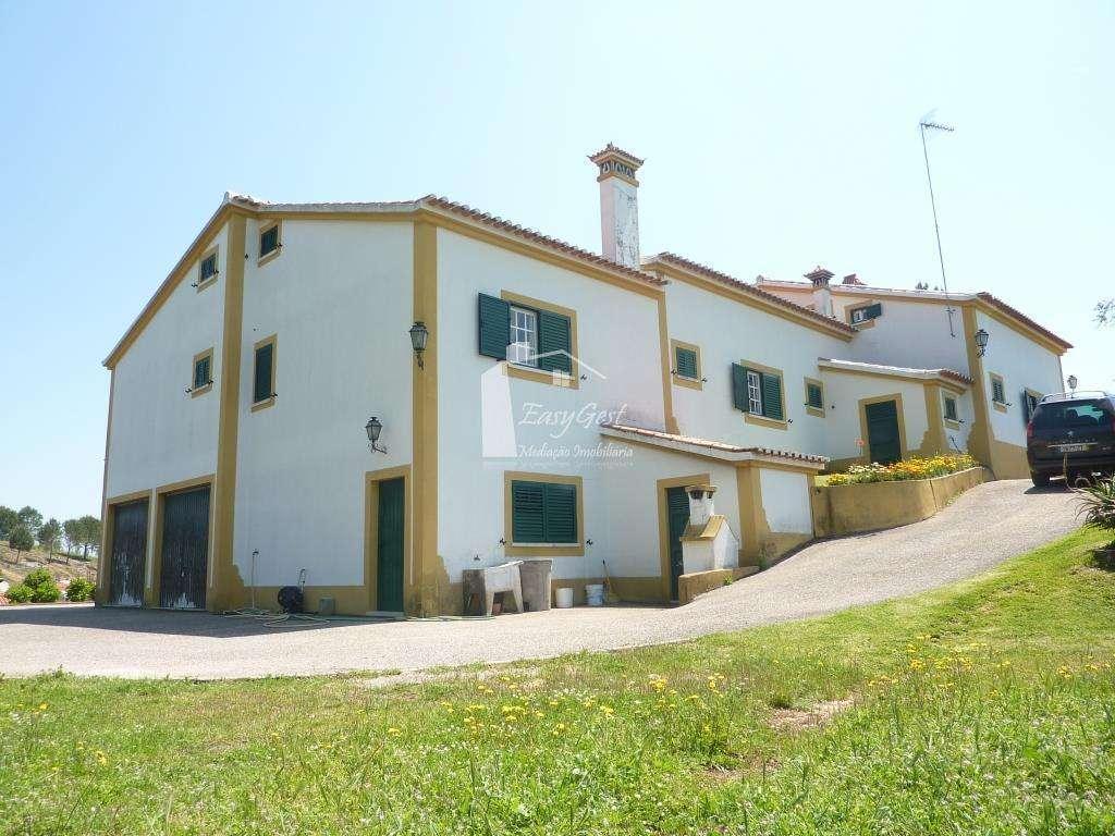 Quintas e herdades para comprar, Abrantes (São Vicente e São João) e Alferrarede, Santarém - Foto 50