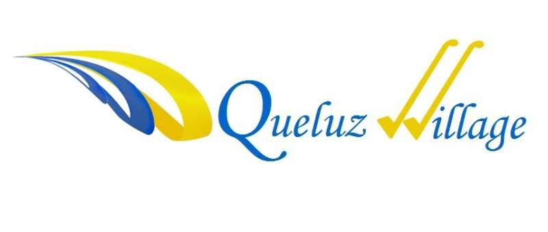 Developers: Queluz Village - Queluz e Belas, Sintra, Lisboa