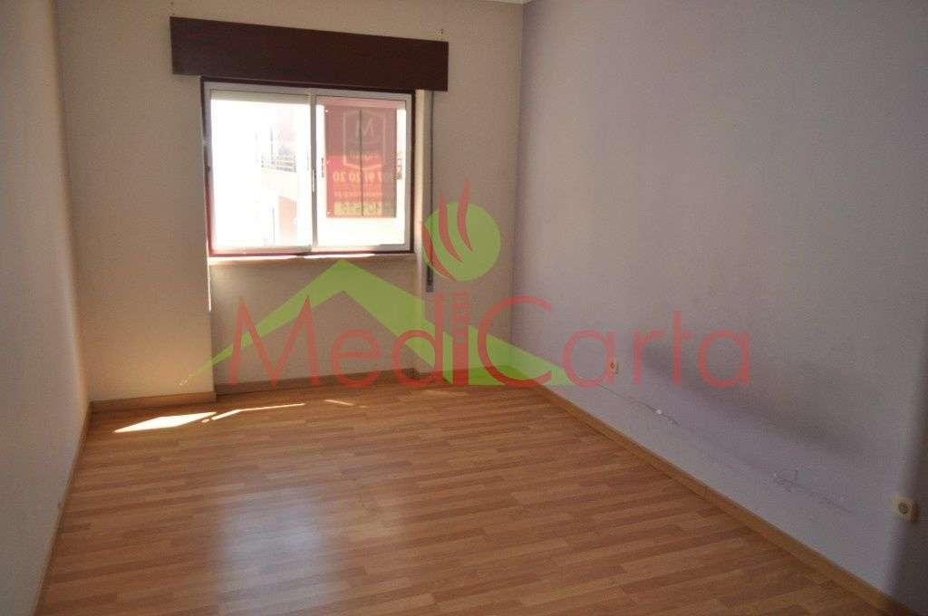 Apartamento para comprar, Cartaxo e Vale da Pinta, Santarém - Foto 2