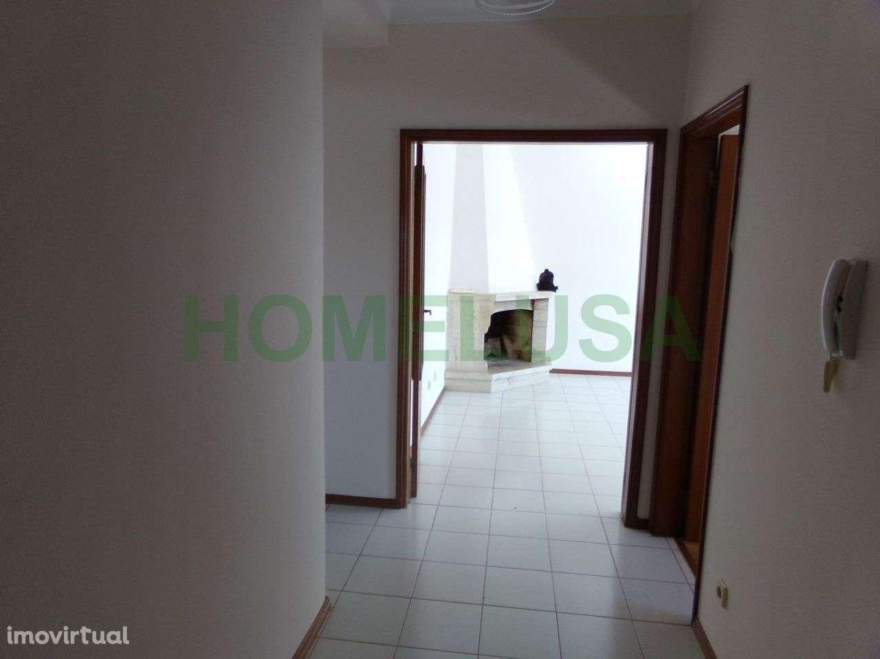 Apartamento para comprar, Tavarede, Coimbra - Foto 34