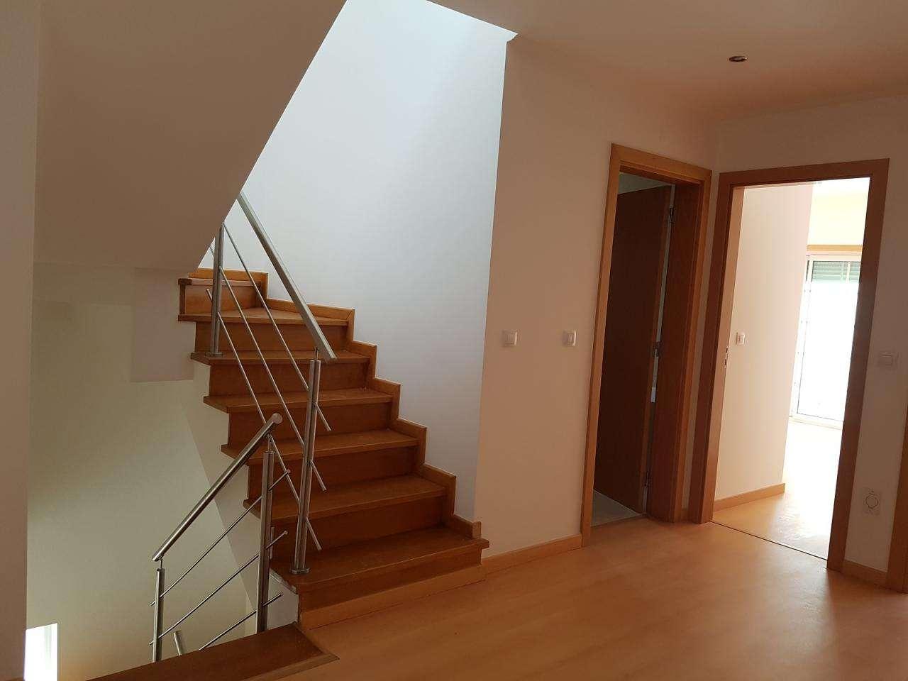 Apartamento para comprar, Palhais e Coina, Setúbal - Foto 15