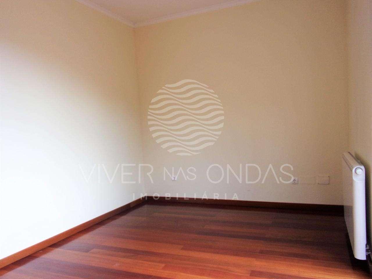 Moradia para comprar, Santo António da Serra, Ilha da Madeira - Foto 28