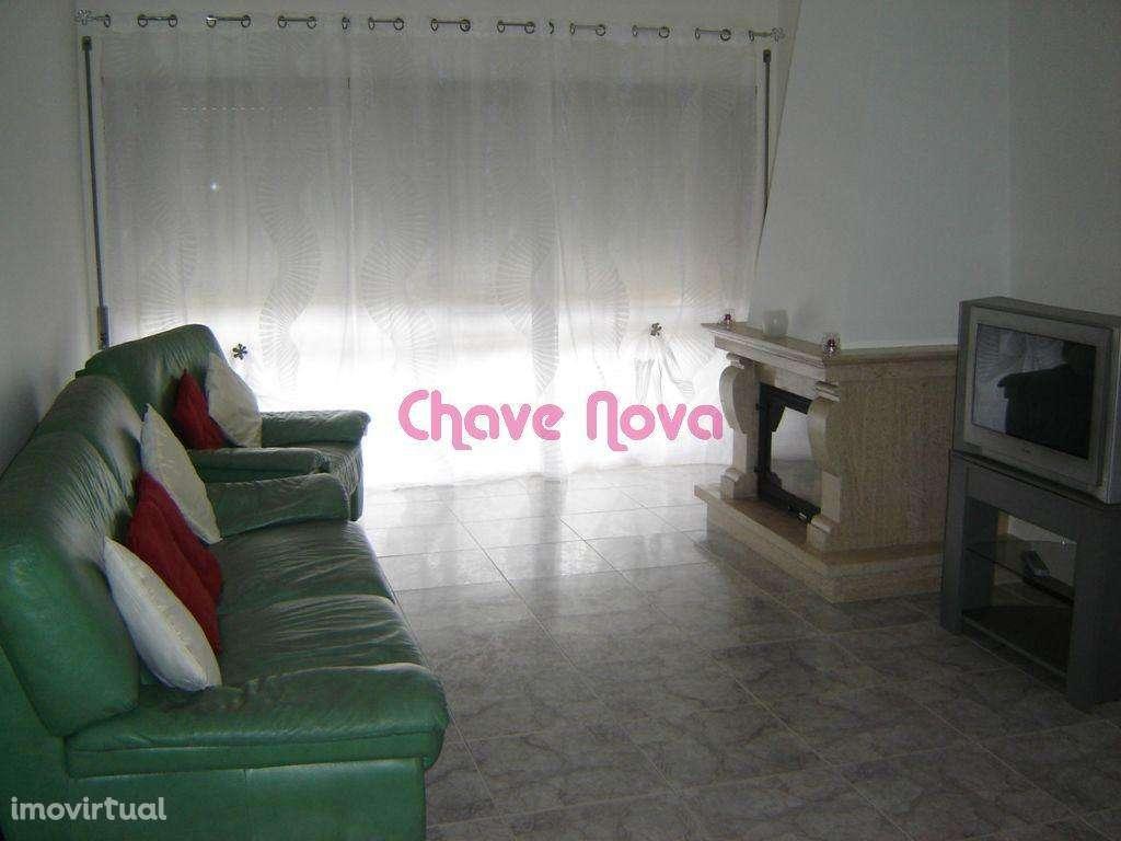 Apartamento para comprar, Serzedo e Perosinho, Vila Nova de Gaia, Porto - Foto 2
