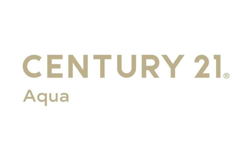 Agência Imobiliária: CENTURY21Aqua