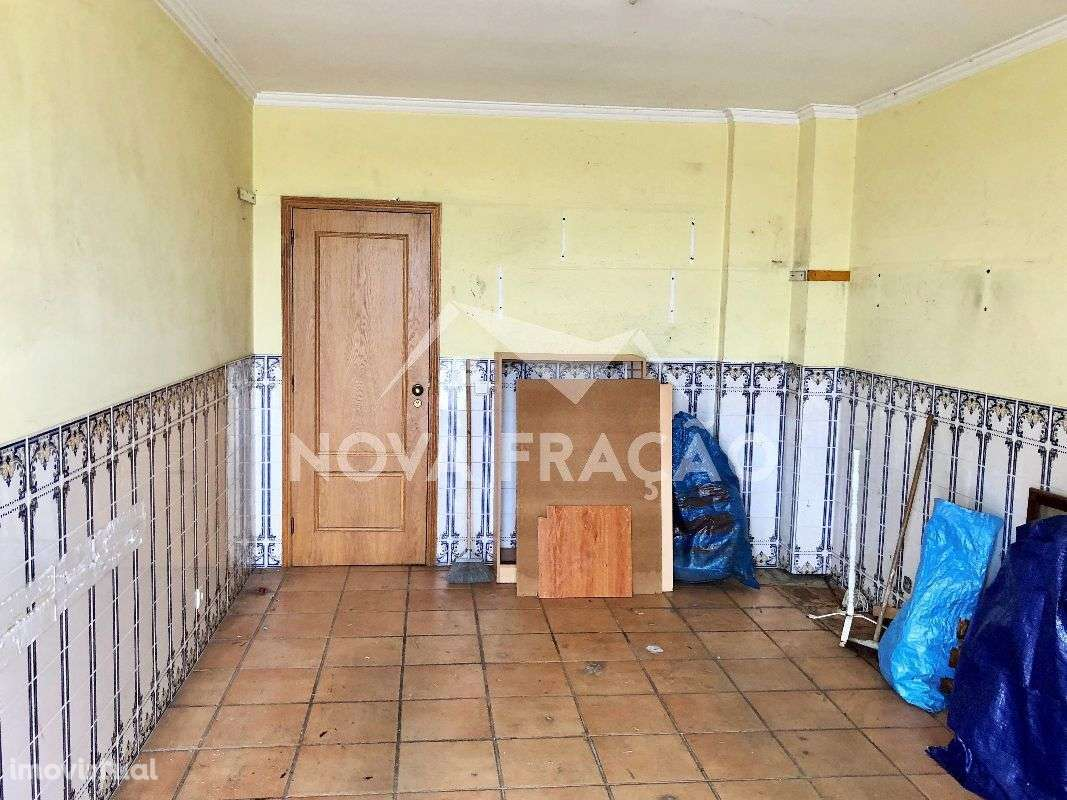 Apartamento para comprar, Fiães, Aveiro - Foto 12