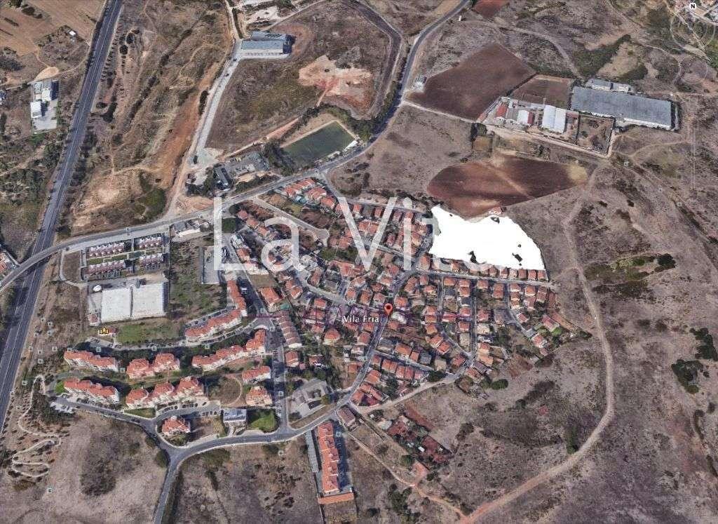 Terreno para comprar, Porto Salvo, Oeiras, Lisboa - Foto 1