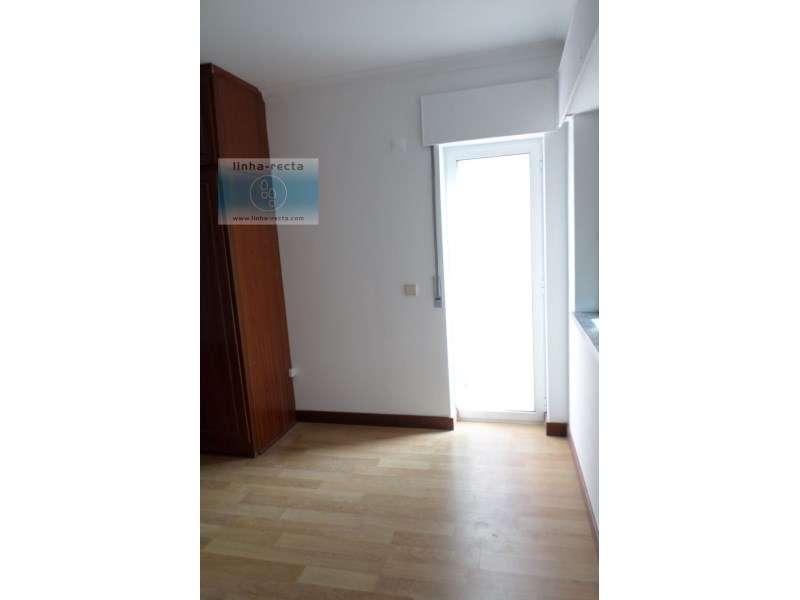 Apartamento para comprar, São Sebastião, Setúbal - Foto 19