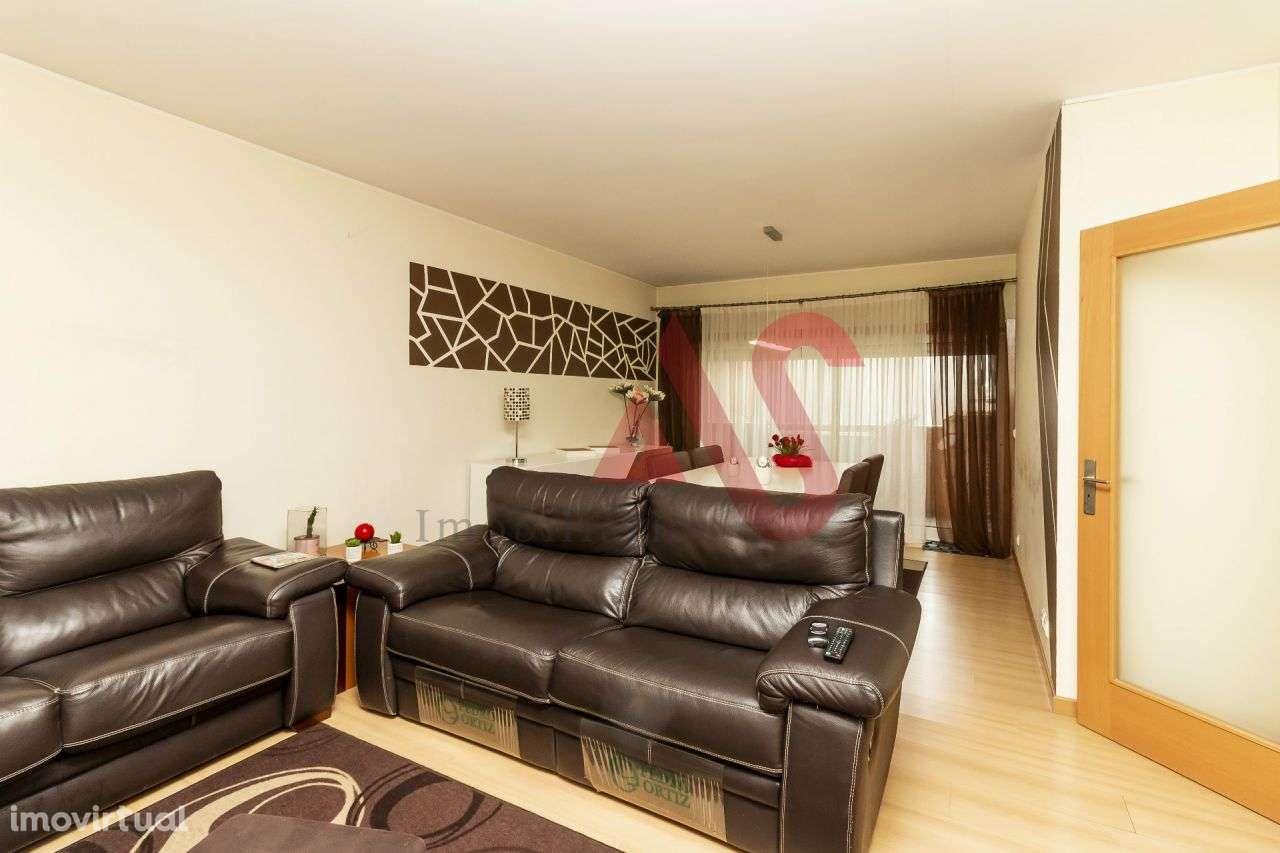 Apartamento para comprar, São Jorge (Selho), Braga - Foto 3