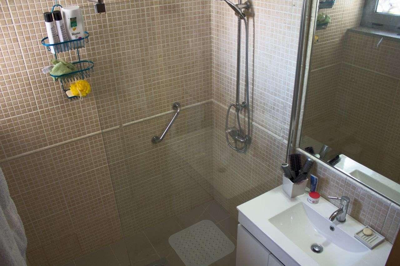 Apartamento para comprar, Moimenta da Beira - Foto 10