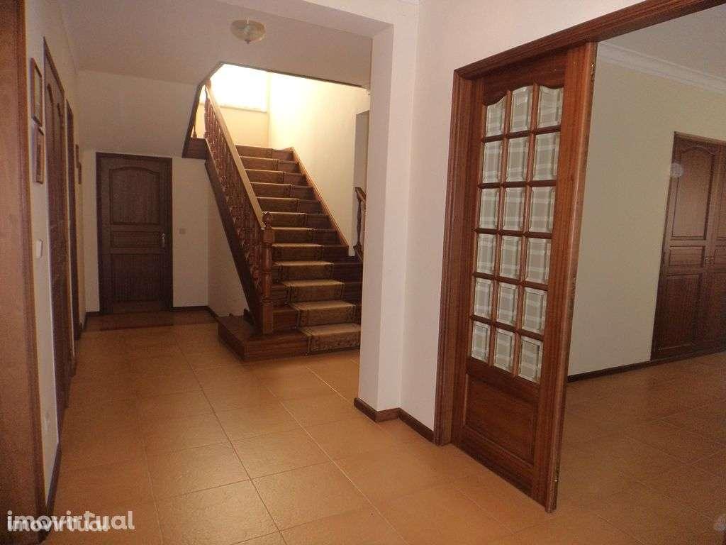 Moradia para comprar, Carreço, Viana do Castelo - Foto 16